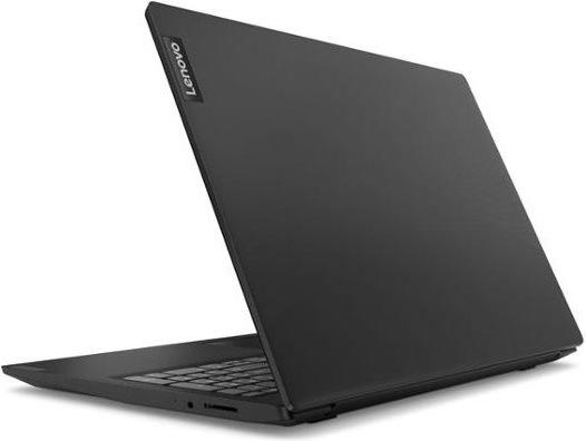 Lenovo IdeaPad S145-15AST