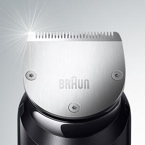 Braun BT 7240