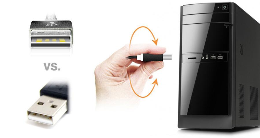 Kabel ADATA USB/micro USB