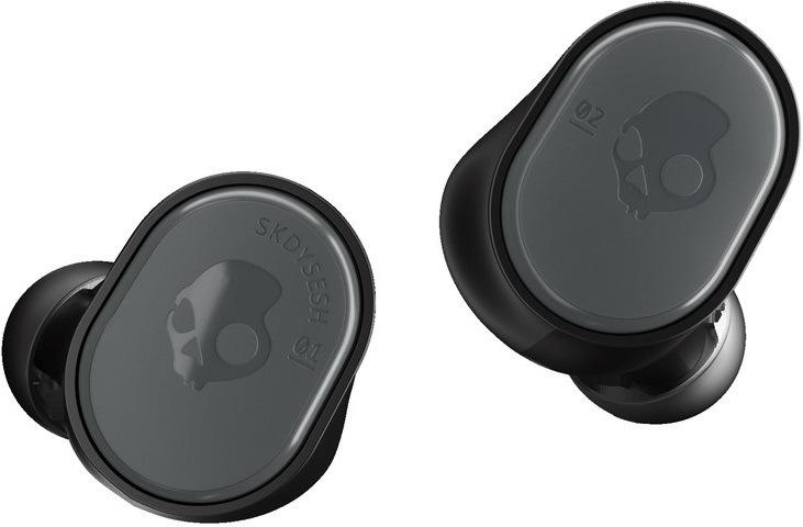 Skullcandy SESH, černá