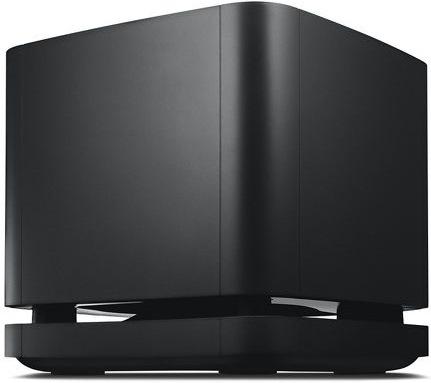 Bose Bass module 500, černá
