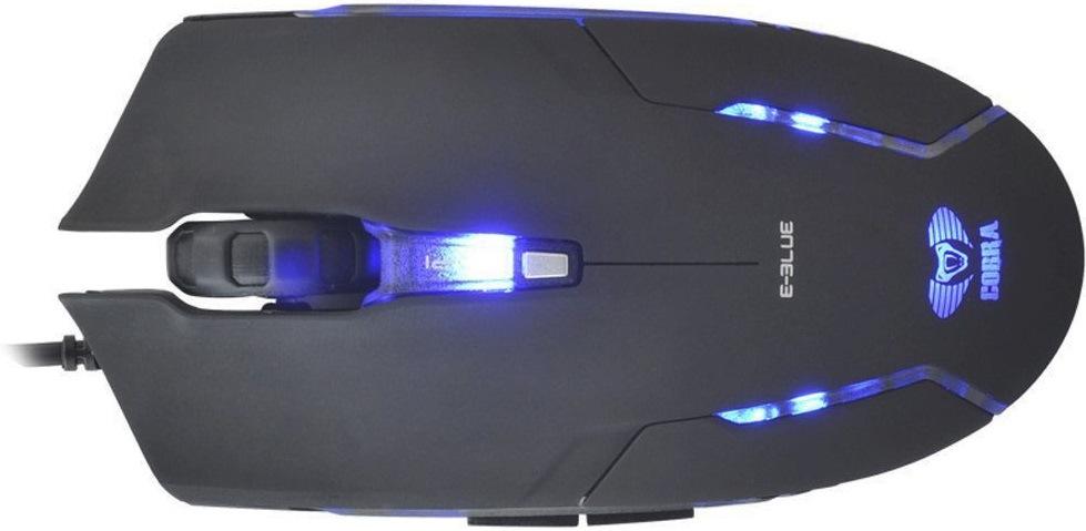 E-Blue Cobra myš