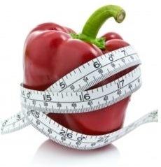 Osobní váha Beurer GS300BLC