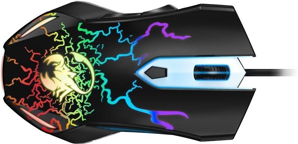 Herní myš Genius GX Gaming Scorpion Spear
