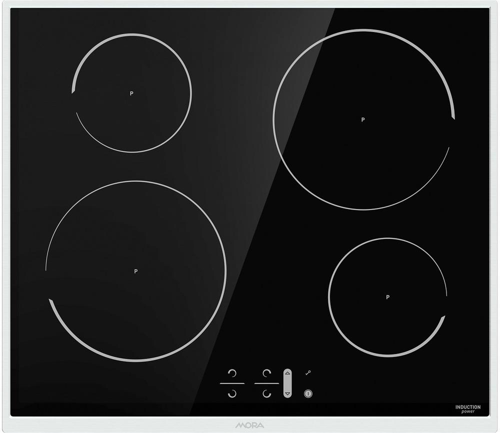 varná deska indukce Mora VDIT 650 X