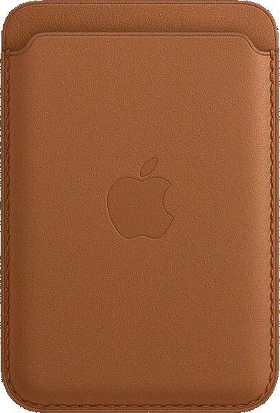 Apple peněženka Mag Safe pro iPhone 12