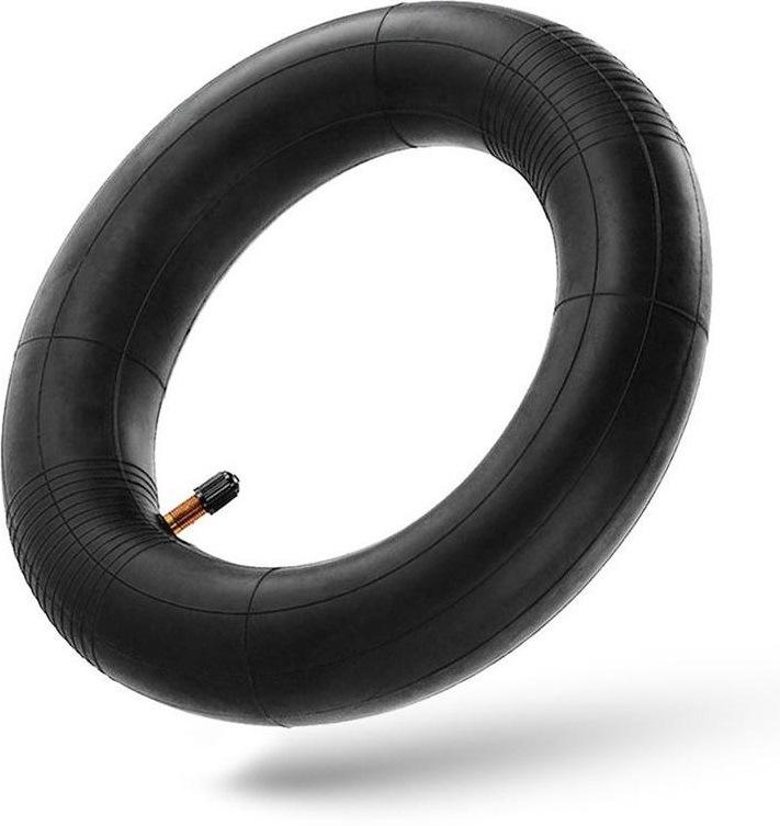 Duše pro Xiaomi Mi Electric Scooter, černá