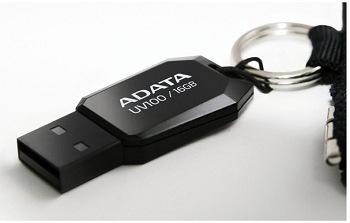 A-DATA 16 GB UV100