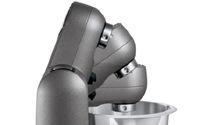 Bosch MUM58920, béžová