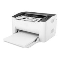HP LaserJet 107a