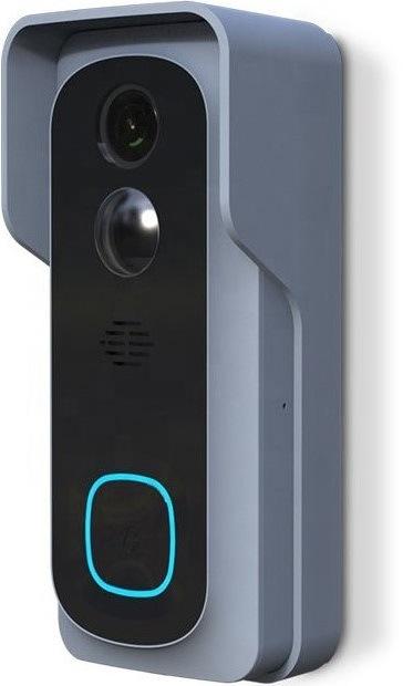iQtech SmartLife C600