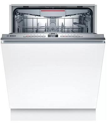 Bosch SMV4EVX10E myčka nádobí