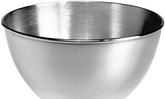 KitchenAid Artisan, mandlová