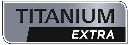 Tefal Ingenio Expertise L6509503