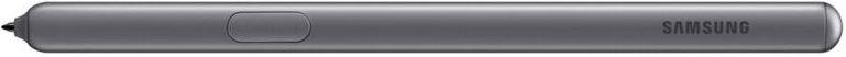 Stylus Samsung pro Galaxy Tab S6, šedá