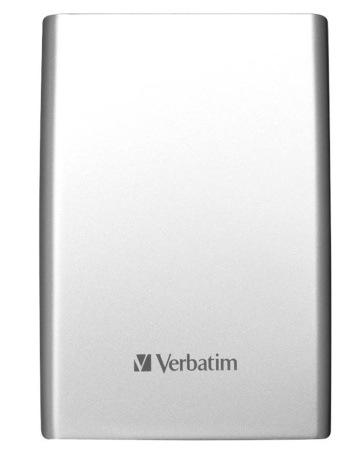 Verbatim Store 'n' Go, 500 GB