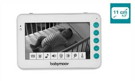 A014417 - PHOTO 07 - 3661276155633 - YOO Moov Video Baby Monitor.jpg