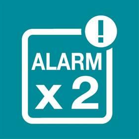A014417-Alarms x2.jpg
