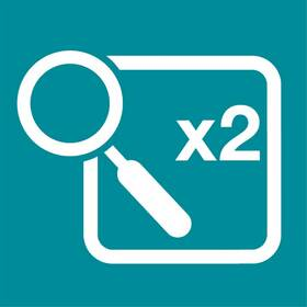 A014417-Zoom x2.jpg