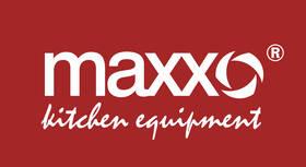 MAXXO-logo-kitchen_equipment-red.jpg