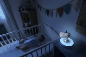 A014417 - PHOTO 02 - 3661276155633 - YOO Moov Video Baby Monitor.jpg