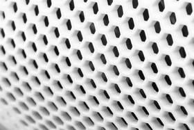 11_Duux-Heater-White-LR-10.jpg