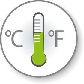 B014004-5-6 BABY ONLINE-picto-temperature.jpg