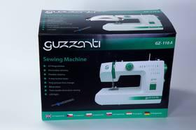 GZ-110A 33991 2.jpg