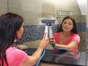 FSMH13151SM_squeegee mirror.jpg
