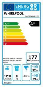 WHIFWG81484BVCS Energetický štítek.jpg