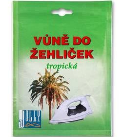 JOL2004_tropicka