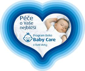 Baby Care srdce