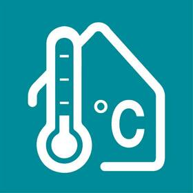 A014417-Temperature sensor.jpg