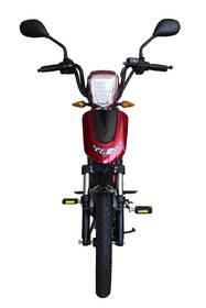 motoe-1-02_b.jpg