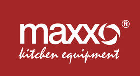 MAXXO-logo-kitchen_equipment-red.jpg