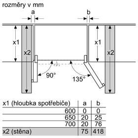 Schéma v JPG 1