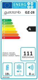 Energetický štítek JPG 2