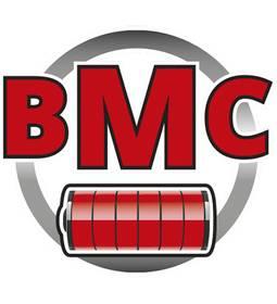 58602_BMC_logo.jpg