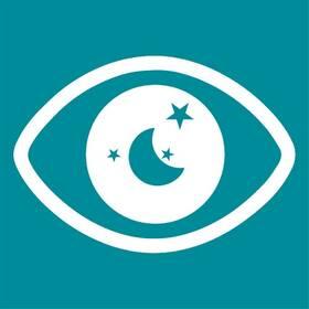 A014414-Vision nocturne.jpg