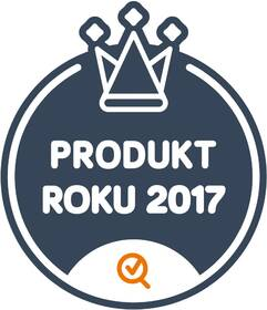 Ocenění výrobku 2
