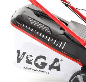 VGA01424SDX_V13.jpg