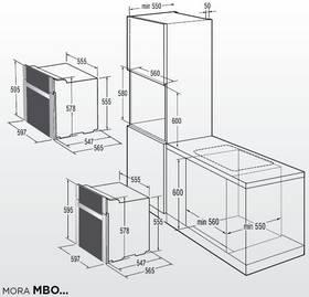 MORVT303GX_schema