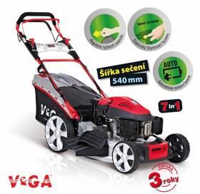 VGA01545SXHE_1.jpg