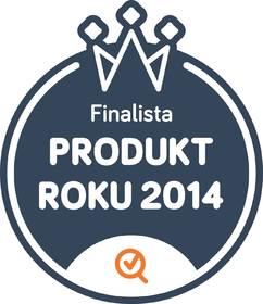Produkt roku - finalista sk