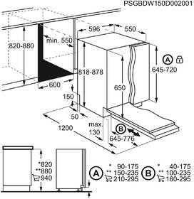 AEGFSB53627Z_instalace.jpg