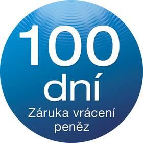 100 dní záruka