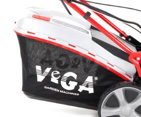 VGA485SXHE_V15.jpg