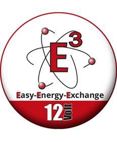 58602_E3_logo.jpg