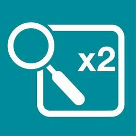 A014414-Zoom x2.jpg