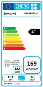 Energetický štítek JPG